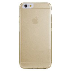 Etui Nillkin Nature Apple iPhone 6/6s - Gold