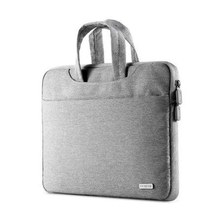 ugreen LP437 UGREEN laptop bag 13'