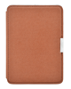 Etui Texture Case Kindle Paperwhite 1/2/3 - Brown