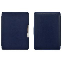 Etui Smart Case Kindle Paperwhite 1/2/3 - Navy