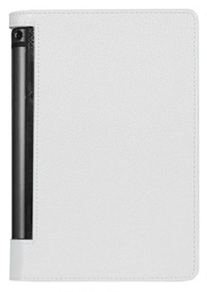 Etui Slim Case Lenovo Yoga 3 10 X90/PLUS - White