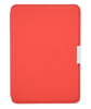 Etui Texture Case Kindle Paperwhite 1/2/3 - Red
